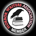horror writers association (HWA)